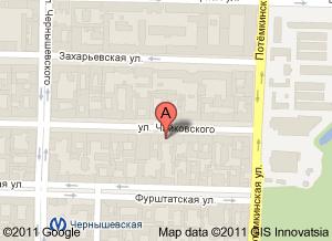 Поликлиника кировского района на ленинском проспекте