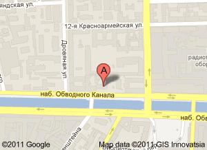 Донецк днр больница им калинина адрес