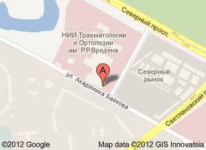 поликлиника 112 спб калининский район официальный сайт