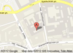 Медицинский центр Соколова