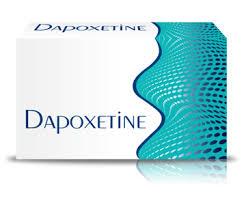 Купить Дапоксетин. Все о преждевременной эякуляции.